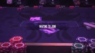 Pure Hold'em - PS4 Let's Play