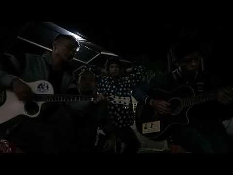 Serigala Petarung (iksan Skuter) - Andre