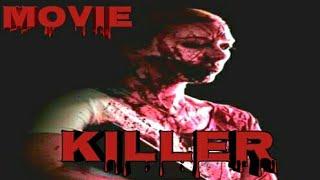 فيلم القاتله 2018 اكشن اثاره كامل مترجمFull Action Film