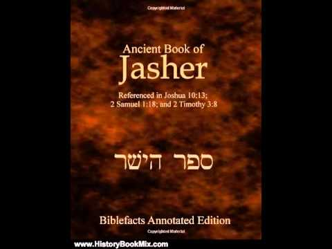 Ancient book of jasher.pdf