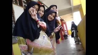 Smad Klana - Kolokium Perdana 2015