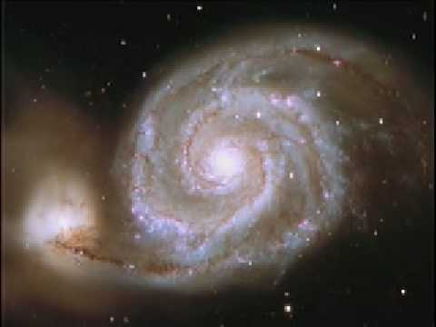 Revealing a Hidden Universe: Unraveling the Cosmic Web