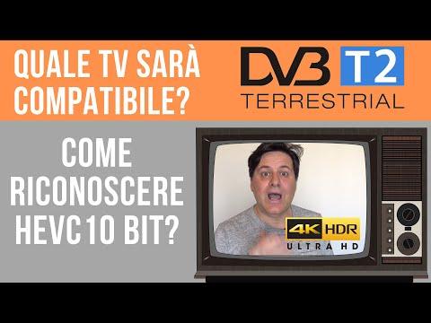 arriva-il-dvb-t2:-come-riconoscere-una-tv-compatibile-hevc-10bit