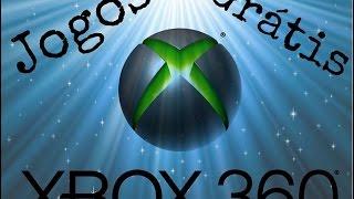 Tutorial │ Como Baixar Jogos para XBOX 360 Desbloqueado Grátis!!! ( N° 2 ) Com ( PEN DRIVE )