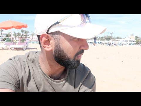 MY TRIP TO AGADIR, MOROCCO