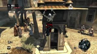 Assassin's Creed Revelations. Серия 25 [Оборона базы](Фан-группа вконтакте - http://vk.com/biomode56 Когда одержана победа и враги покоятся в земле, что делать дальше? Где..., 2011-12-19T12:25:31.000Z)