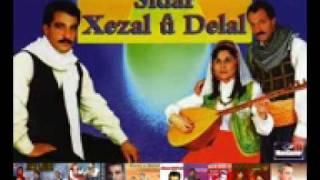 Facebook   Video's van Xezal Ü Delal  Xezal ü Sidar [HQ]_mpeg4.mp4 Resimi
