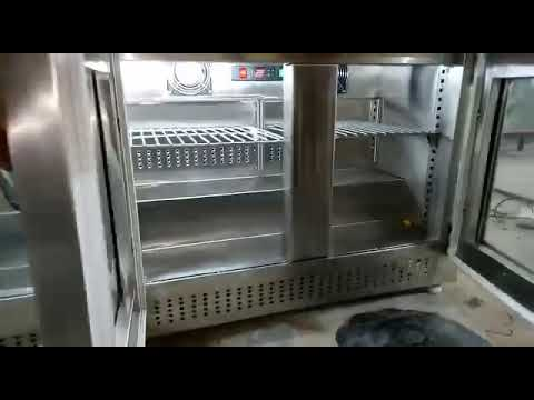 Prv Kitchen Equipments Faridabad