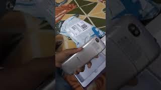 Download - Kechaoda K60 video, thtip com