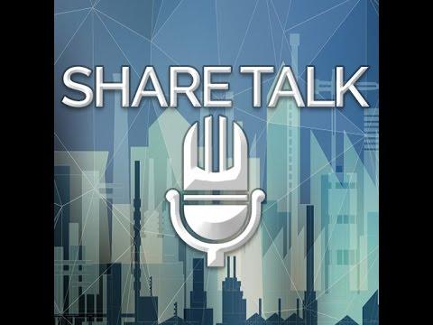 Share Talk Investor Evening - MOD Resources Ltd ASX:MOD