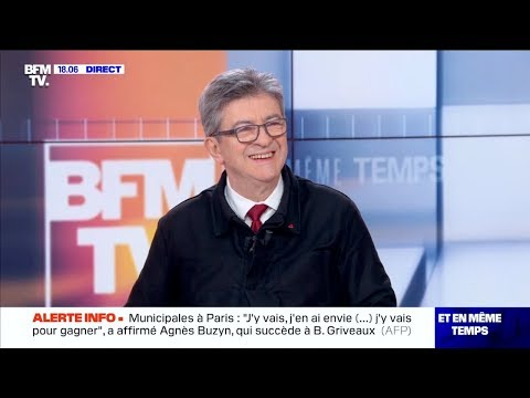 RETRAITES: Macron doit