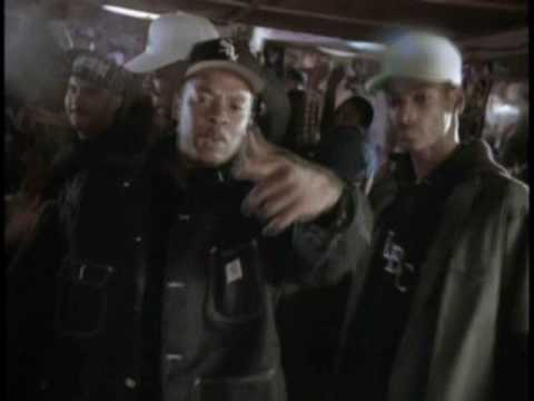 Eminem Ft Dr Dre. Hell Breaks Loose