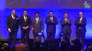 2017 EURIE Summit Highlights thumbnail