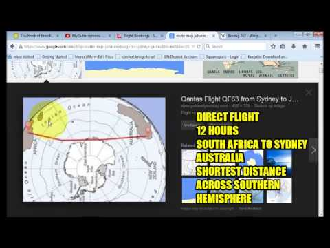 Flat Earth DEBUNKED??? All Videos (6000 Views) REMOVED thumbnail