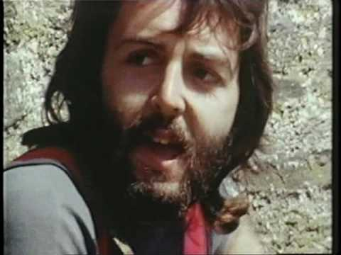 Paul McCartney - Bip Bop