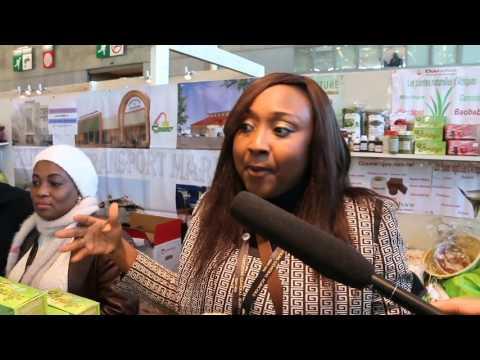 L'Union Européenne veut financer l'agriculture au Congo Brazzaville