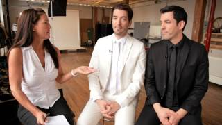Everything You Wanted to Know About The Property Brothers