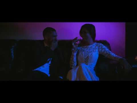 Clandestino y Yailemm - Un Hilo ft. Darkiel [Official Video]