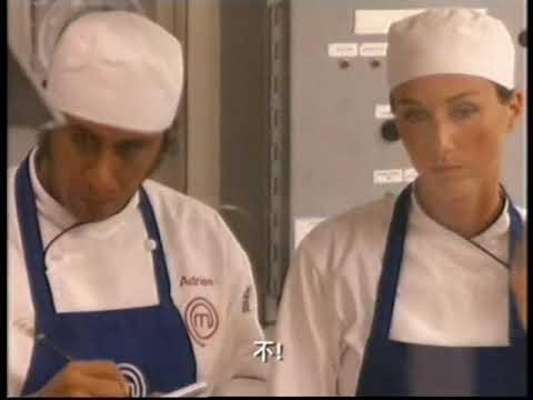 Download TVB Pearl Promo   Master Chef