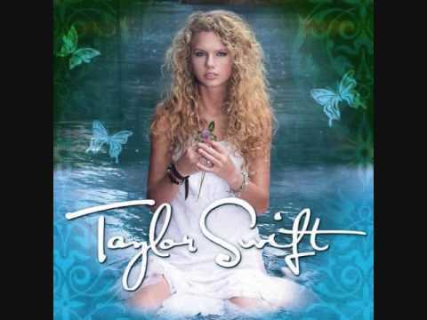 Taylor Swift- Full Album Downloads (Fearless) HQ