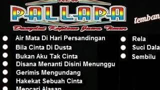 Download New Pallapa LAGU MALAYSIA full album 2020