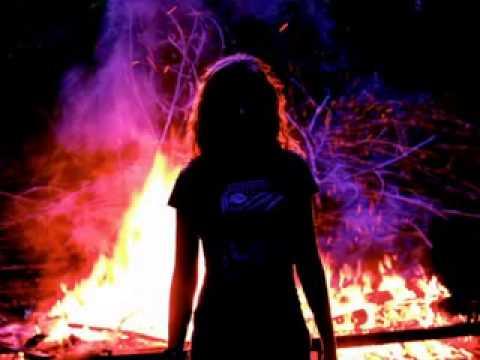 The Meditations-A Woman Is Like A Shadow