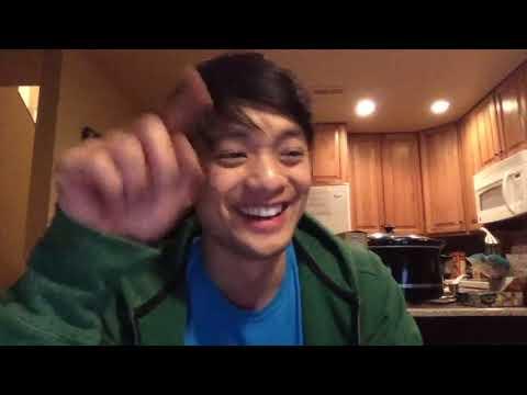 Asian American Spotlight #41 - SEARCH (film)