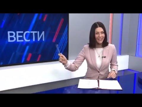 Россия СКАНДАЛ Журналистка «ВЫСМЕЯЛА ЛЬГОТЫ»