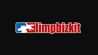 Скачать Limp Bizkit Take A Look Around Theme From M I 2 Instrumental