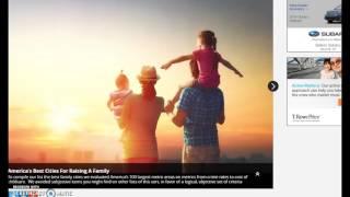 Weekly Real Estate Investment News - Week of September 19 2016