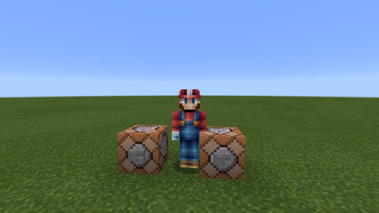 minecraft creative to survival command