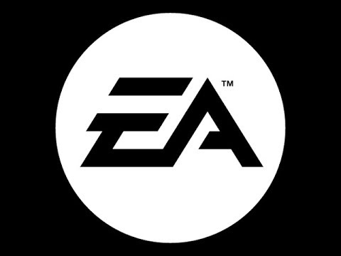 EA Quality Verification: Leading Innovation Across the Globe