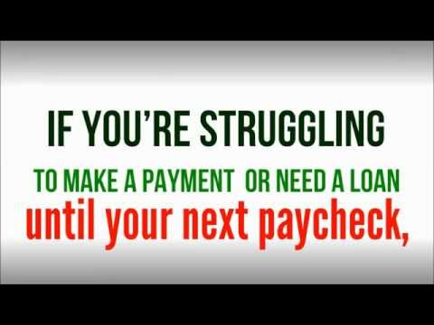 DONT Apply For Payday Loans Canada Until You READ THIS - BEST And FAST APPROVAL Cash Advance In CA