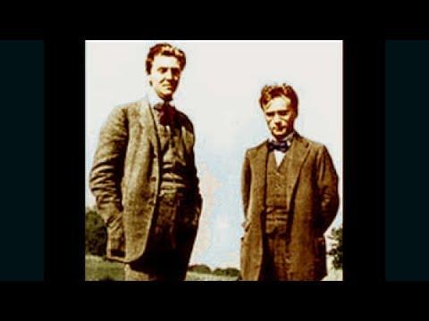 Berg: Violin Concerto (1936) Krasner/Webern