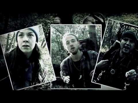 Hechos curiosos de la película El Proyecto de la Bruja de Blair