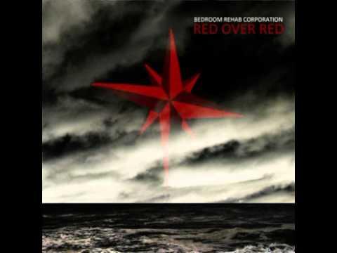 Bedroom Rehab Corporation - S.S. Hangover (Sobering Sickness) +lyrics