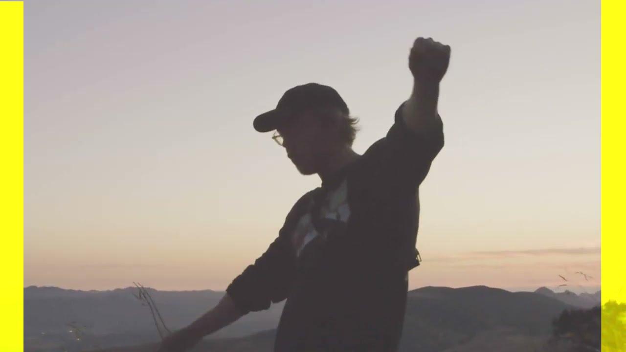 WINGMAN - Crash Land (Official Audio)