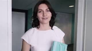 Смотреть видео Конкурсный ролик ООО «Бонава Санкт-Петербург» онлайн