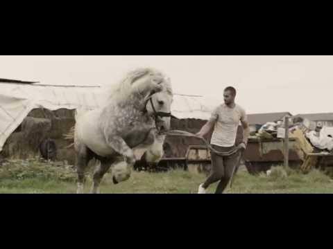 Carmen de la Sălciua - A fost iubire! OFICIAL VIDEO NOU