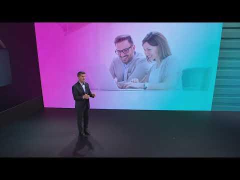 Jon Beckstrand: AI and the Future of MasterControl