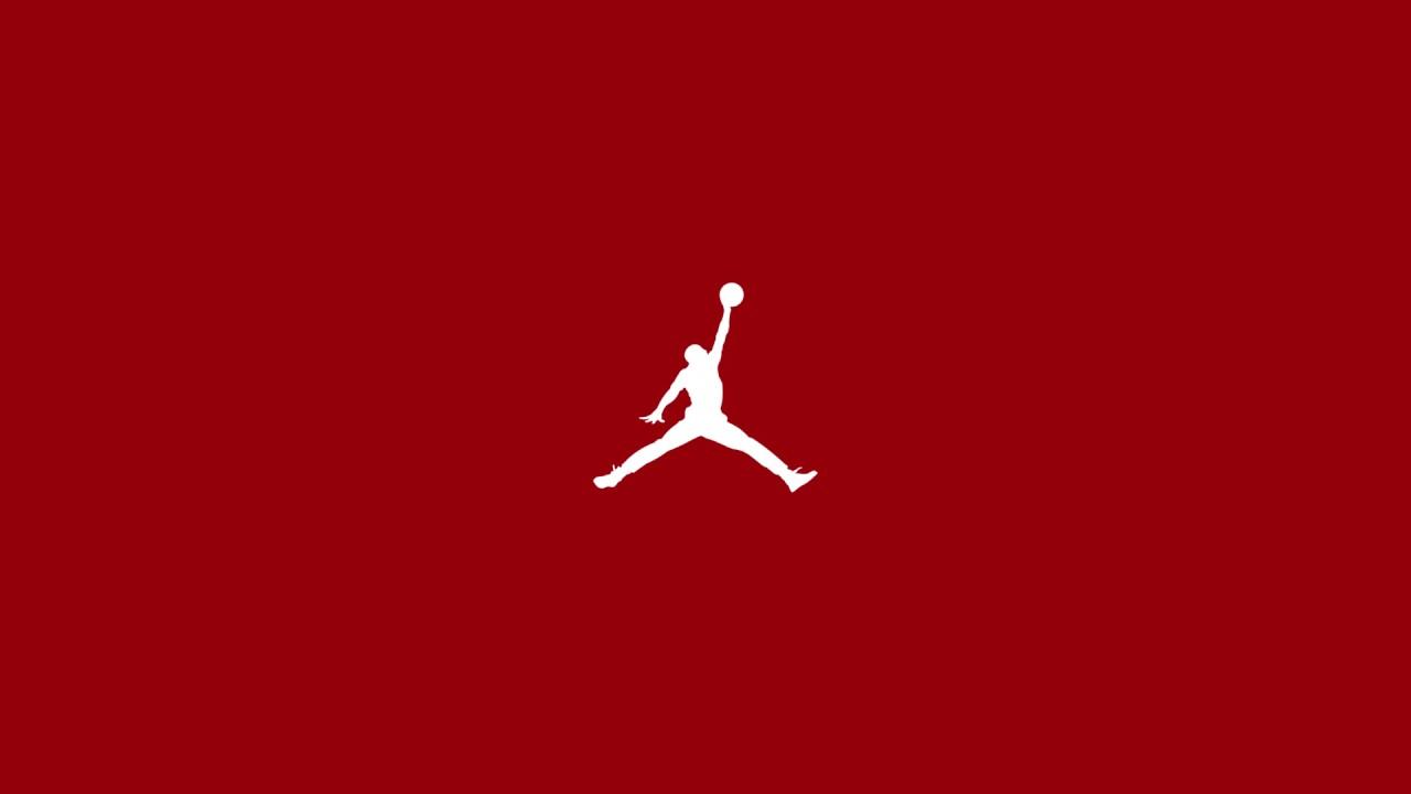 2c10cebd03e8 Nike React on Jordan Super.Fly 2017   React Hyperdunk 2017 Flyknit ...