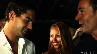 Gerard Joling - Er Hangt Liefde In De Lucht (Officiële videoclip)