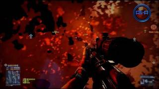 new battlefield 3 multiplayer trailer gameplay bf3 gameplay online