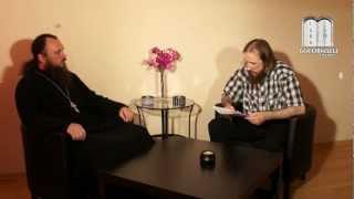 Муж заставил применить контрацепцию. о. Максим Каскун