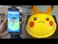 '포켓몬고' 열기 식어도 '포켓몬 경제'는 이제 시작 / 연합뉴스TV(YonhapnewsTV)