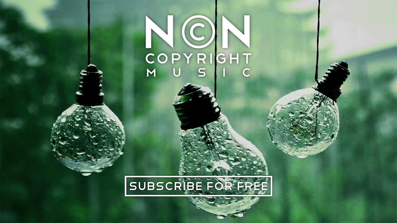 The Bluest Star - Non Copyright Music [Pop] - YouTube