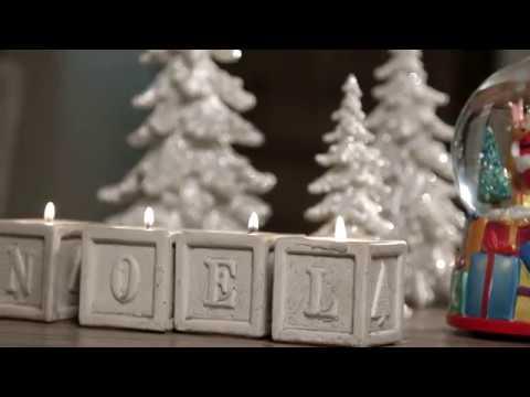 Beth Ferester and Company Happy Holidays