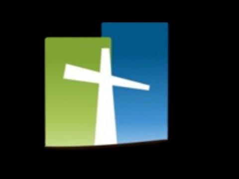 GPGMBC Sunday Morning Worship -