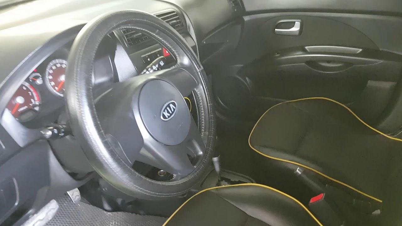 🛑Review Báo giá chi tiết các mẫu xe có tại Mạnh Ô Tô.Zalo 0866.555.044__0898.524.686