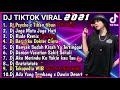 - DJ PSYCHO X JAGA MATA JAGA HATI REMIX TIKTOK TERBARU 2021 | DJ TIKTOK FULL ALBUM FULL BASS TERBARU